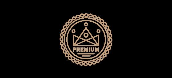 Logo5